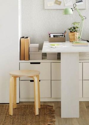 cozy-corner-3-ways-by-ikea3-4