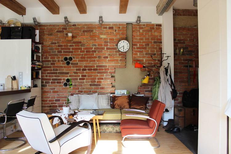 creative-small-loft-in-prague-50-sqm3