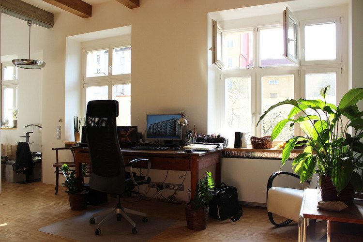 creative-small-loft-in-prague-50-sqm5