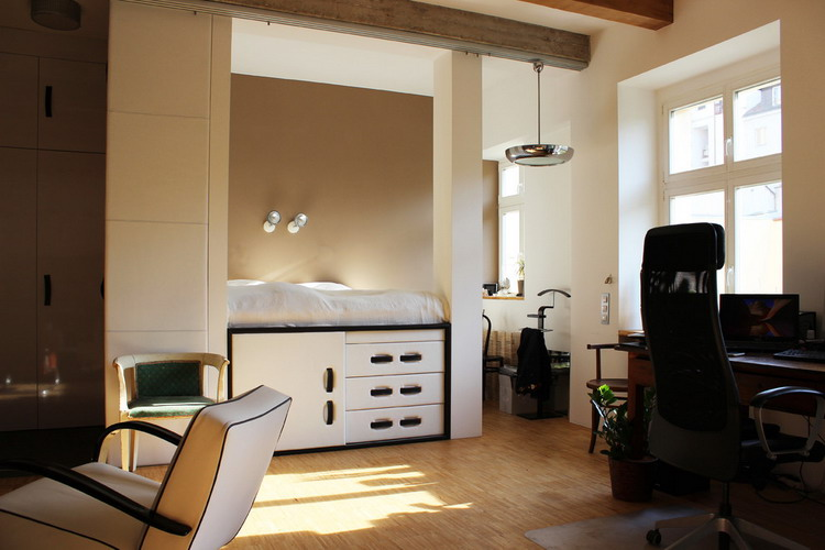 creative-small-loft-in-prague-50-sqm6