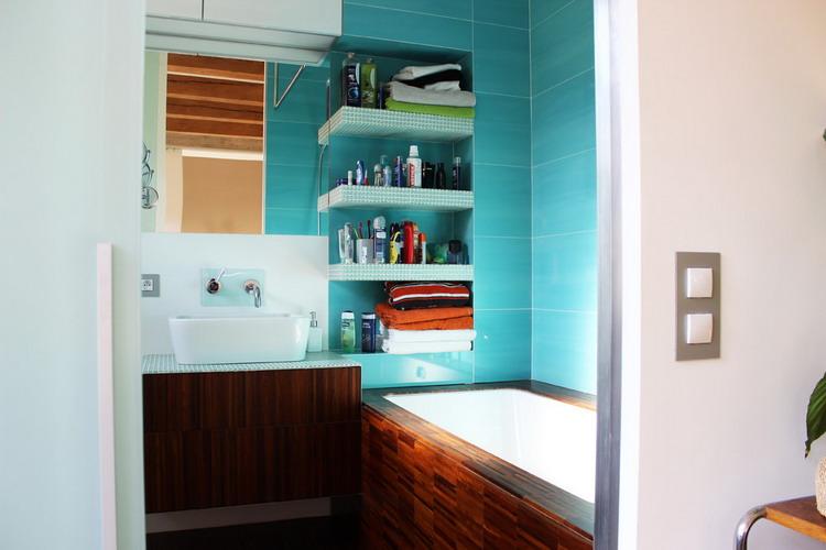 creative-small-loft-in-prague-50-sqm7