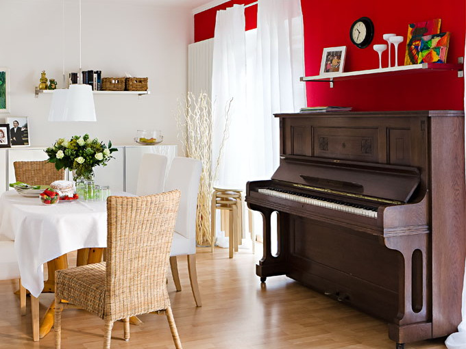 diningroom-livingroom-updrade-with-red-accent-wall5