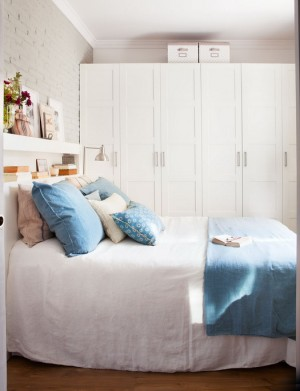 interior-tips-from-dutch-style-bed2