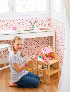 interior-tips-from-dutch-style-kids3