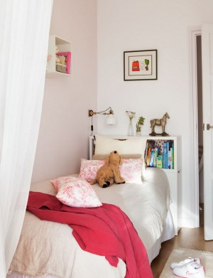interior-tips-from-dutch-style-kids4