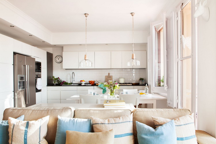 interior-tips-from-dutch-style-kitch1