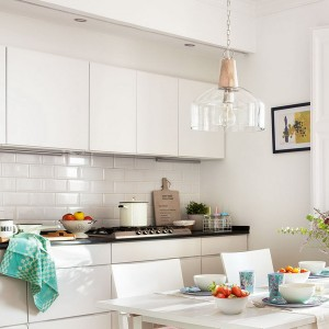 interior-tips-from-dutch-style-kitch2