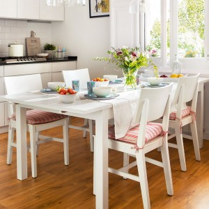 interior-tips-from-dutch-style-kitch4