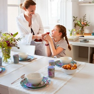 interior-tips-from-dutch-style-kitch5