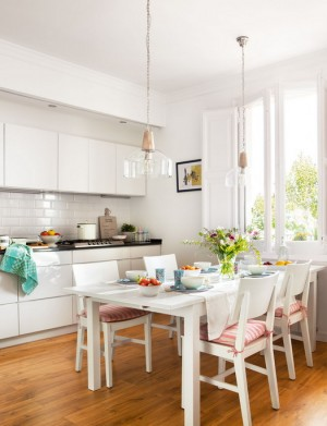 interior-tips-from-dutch-style-kitch7