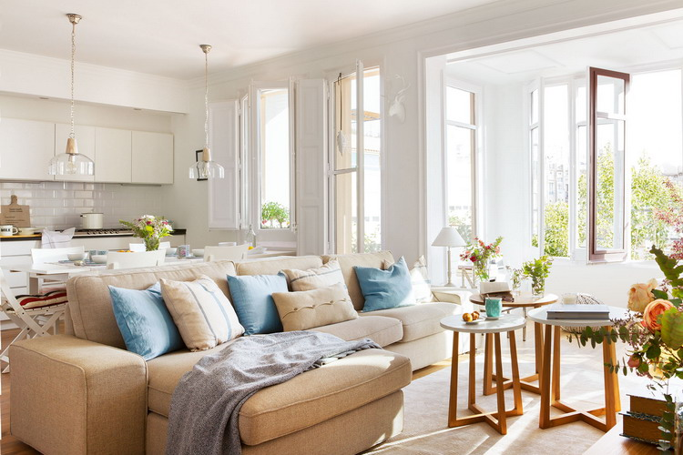 interior-tips-from-dutch-style-liv1