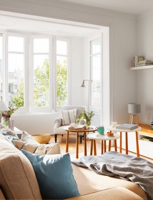 interior-tips-from-dutch-style-liv2