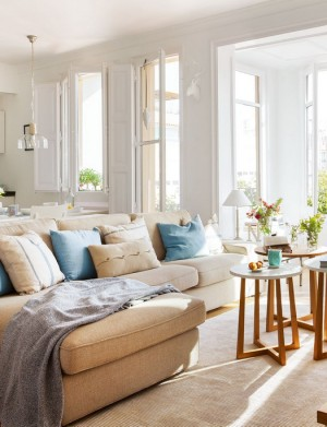 interior-tips-from-dutch-style-liv5