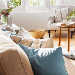 interior-tips-from-dutch-style-liv7