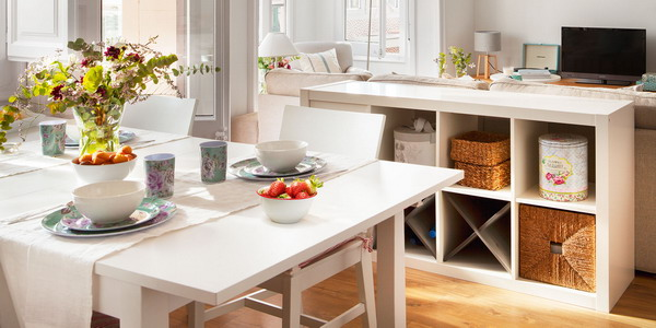 interior-tips-from-dutch-style3