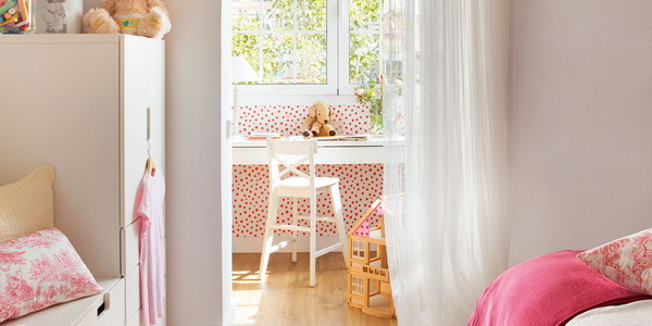 interior-tips-from-dutch-style4-2