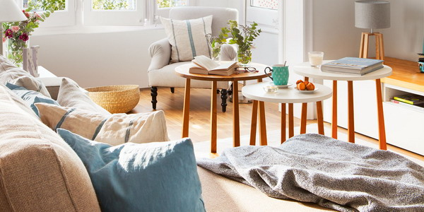 interior-tips-from-dutch-style5-2