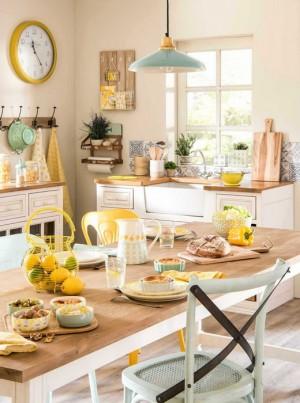 mint-and-lemon-decor-tendance-by-maisons-du-monde3