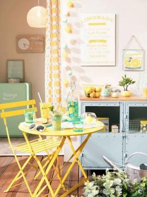 mint-and-lemon-decor-tendance-by-maisons-du-monde4