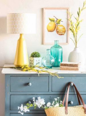 mint-and-lemon-decor-tendance-by-maisons-du-monde5