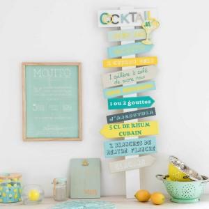 mint-and-lemon-decor-tendance-by-maisons-du-monde7
