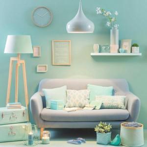 mint-and-lemon-decor-tendance2