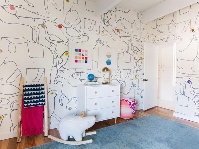 nursery-for-little-boy-by-emily-henderson1