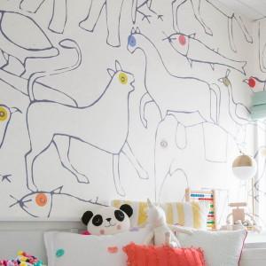 nursery-for-little-boy-by-emily-henderson5