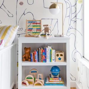 nursery-for-little-boy-by-emily-henderson8
