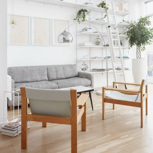 practical-design-ideas-borrowed-from-japanese-style1-1