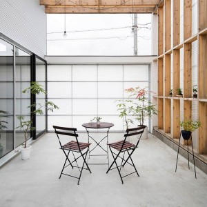 practical-design-ideas-borrowed-from-japanese-style2-1