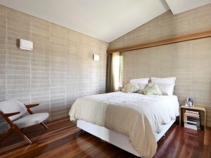 practical-design-ideas-borrowed-from-japanese-style2-4