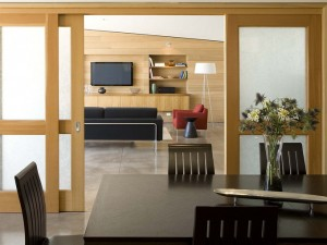 practical-design-ideas-borrowed-from-japanese-style3-1