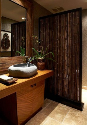 practical-design-ideas-borrowed-from-japanese-style7-3