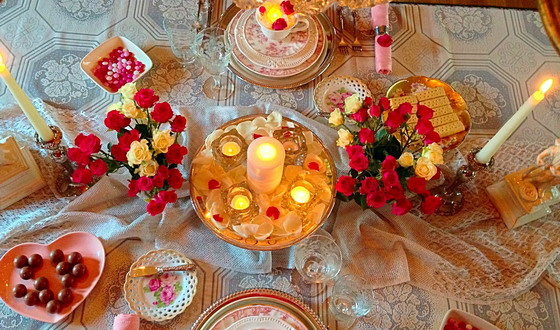 romantic-tablescape-to-valentine-day3