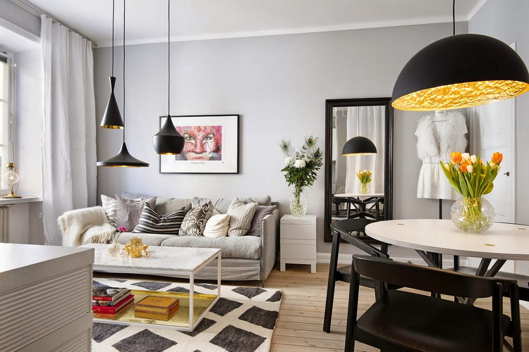 small-swedish-apartment-with-lamps-by-tom-dixon6