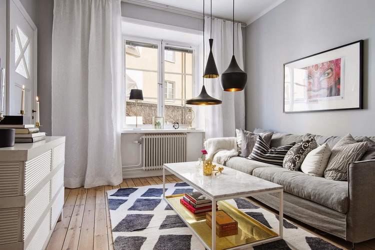 small-swedish-apartment-with-lamps-by-tom-dixon7
