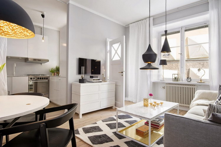 small-swedish-apartment-with-lamps-by-tom-dixon8
