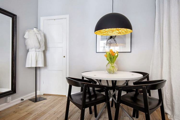 small-swedish-apartment-with-lamps-by-tom-dixon9