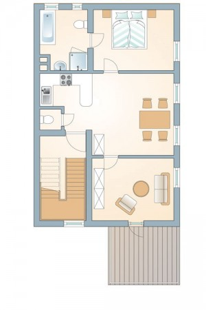 smart-renovation-of-apartment-from-3-to-2-rooms-floor-plan-before
