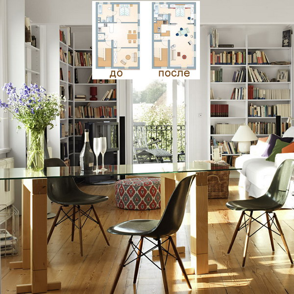 smart-renovation-of-apartment-from-3-to-2-rooms