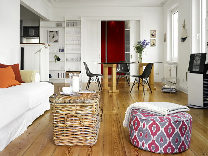 smart-renovation-of-apartment-from-3-to-2-rooms1