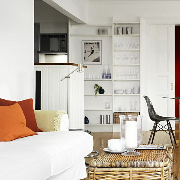 smart-renovation-of-apartment-from-3-to-2-rooms8