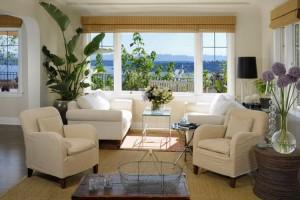 bamboo-blinds-creative-interior-ideas-liv1