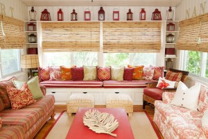 bamboo-blinds-creative-interior-ideas-liv2