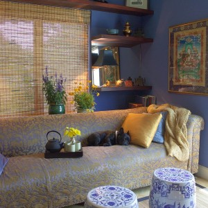 bamboo-blinds-creative-interior-ideas-liv3