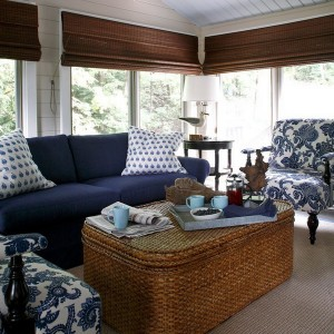 bamboo-blinds-creative-interior-ideas-liv4