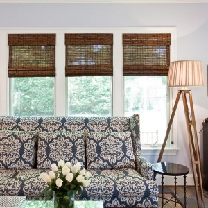 bamboo-blinds-creative-interior-ideas-liv6