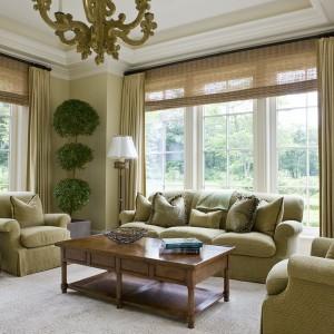 bamboo-blinds-creative-interior-ideas-liv7