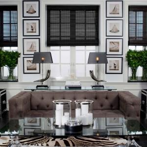 bamboo-blinds-creative-interior-ideas-liv8